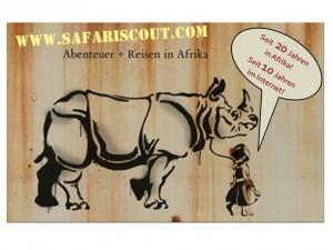 safariscout_10jahre_jubiläum